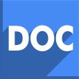 Oracion_para_cada_dia_33.doc