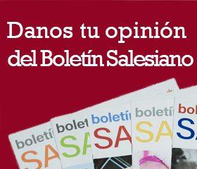 http://boosco.org/www/wp-content/uploads/2015/09/Opción_webs-280x240.jpg