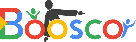 http://boosco.org/www/wp-content/uploads/2015/09/logo-2-450x139.png