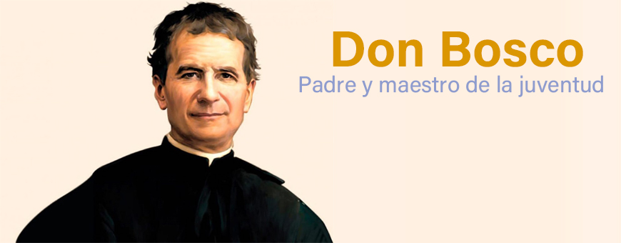 fondo_boosco_donbosco
