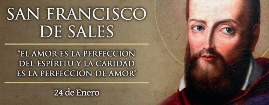 francisco_sales