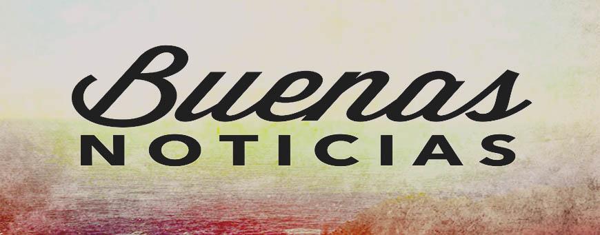 14 J- Buenas-Noticias
