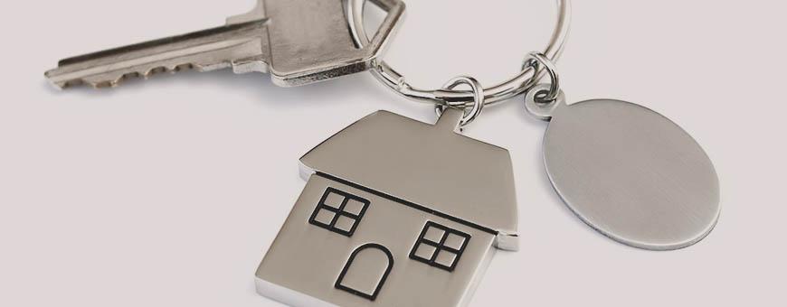 20a-llave de casa