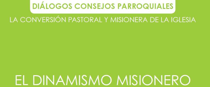 dinamismo_misionero1