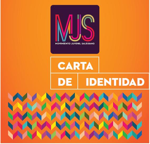 Captura Carta de identidad MJS