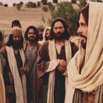 Lectio Vocacional: Vayan y anuncien el Evangelio