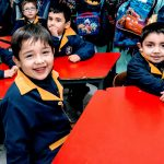 Las tareas pendientes en educación: Lo Público y la Calidad