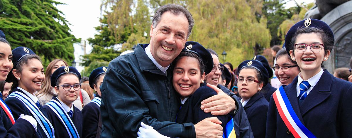 rector mayor_m