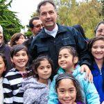 Proyecto Educativo Pastoral Salesiano Inspectorial