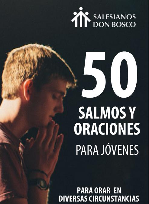 50 Salmos