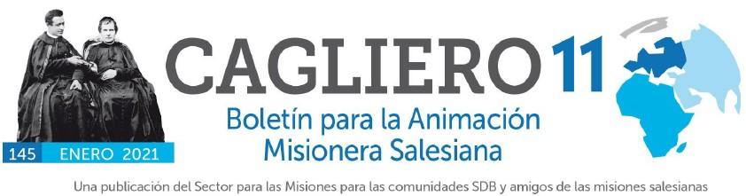 banner_boosco_misiones