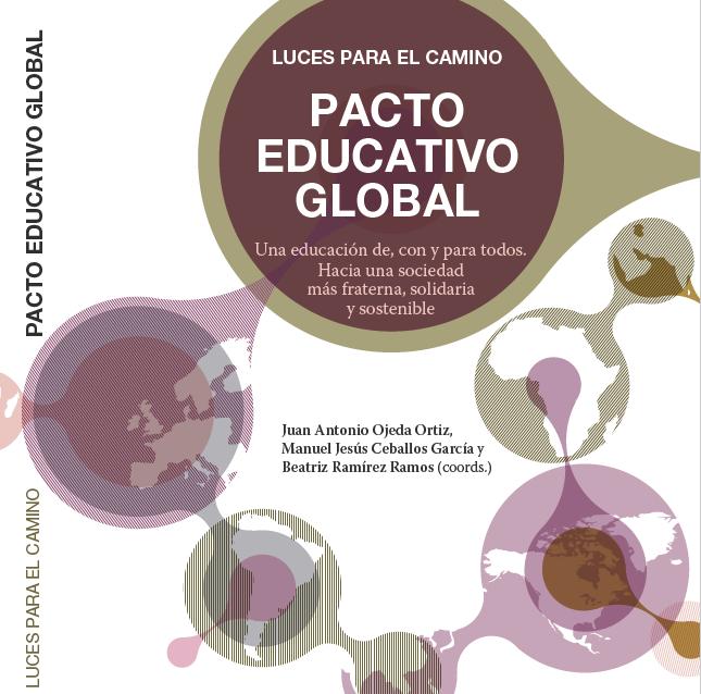 Pacto Educativo Global