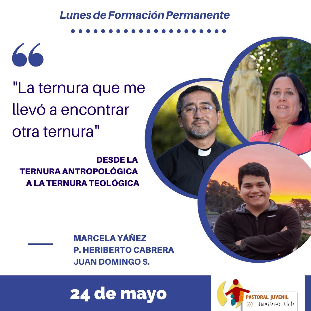 FORMACIÓN LUNES 24 MAYO (1)