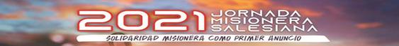 Banner JMS 2021